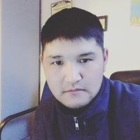 Нур, 33 года, Рыбы, Москва