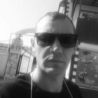 Руслан, 30 лет, Рыбы, Красногорск