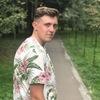 nikolay, 28, г.Тула