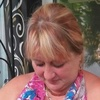 Алёна, 54, г.Воркута