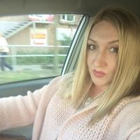 Инна, 42 года, Козерог, Владивосток