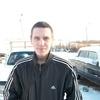 sergey, 34, г.Новосибирск