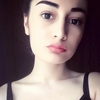 Mar Khachatryan, 21, г.Гюмри