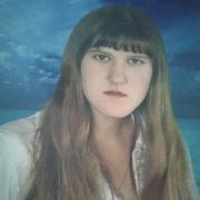 Марійка 28 лет (Дева) Львов