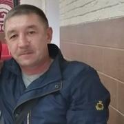 Олег из Кунгура желает познакомиться с тобой