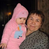 Выдренкова, 63 года, Телец, Тула