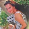 Nelya, 37, г.Москва