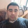 aleks, 29, г.Киев