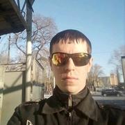 Евгений 27 Киев