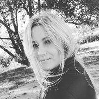 Екатерина, 29 лет, Рак, Ульяновск