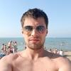 Вадим, 29, г.Нахабино