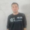 jenya, 30, Salekhard