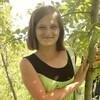 Катюшка, 29, г.Удомля