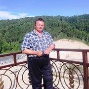 Андрей 45 лет (Овен) Смоленское