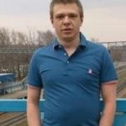 Андрей 32 Обнинск