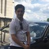 Alex, 28, г.Париж