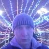 Виталий, 39, г.Макеевка