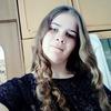 Юля, 19, Тернопіль
