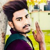 Krishna Pradhan, 18, г.Gurgaon