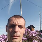 Вячеслав 37 Витим