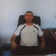 Дамир 43 Бишкек
