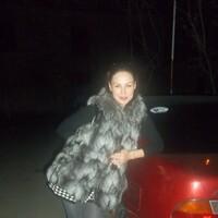 Кристина, 28 лет, Близнецы, Одесса