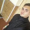 Миша, 19, г.Николаев