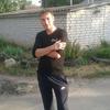 Vladimir, 24, г.Харьков