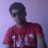 mahesh mumbarkar, 29, г.Акола