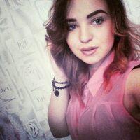 Asya, 26 лет, Дева, Полтава