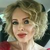 Елена, 47, г.Москва