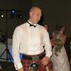 Stephen, 44, Fredericton