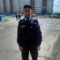 Сергей Морозов, 44 года, Рыбы, Каменка