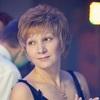 Алла, 57, г.Екатеринбург