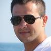 sanjan, 32, г.Минск