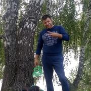 Алексей 41 Казань