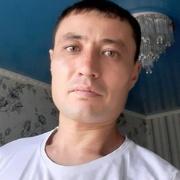 meqi 43 Баку