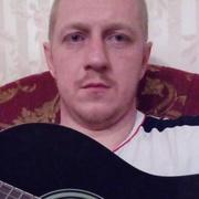 Иван 35 Нижний Новгород
