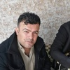 سامان, 31, г.Багдад