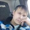 Азат, 43, г.Уфа
