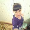 катя, 28, г.Екатеринбург