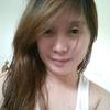 mary joy, 29, Davao