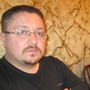 Евгений, 43, г.Златоуст