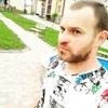 Yurii, 33, г.Черновцы