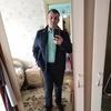 Давид, 40, г.Екатеринбург