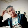 erik, 40, г.Джакарта