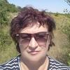 SVETLANA, 61, Goryachiy Klyuch