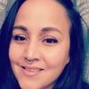 Tamie Hart, 41, г.Майами