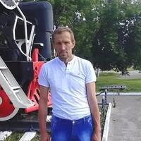 санек, 54 года, Телец, Тула