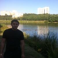дмитрий, 35 лет, Водолей, Москва